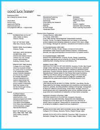 Creative Director Resume Sample Creative Director Resume 24 Vfx Resume Samples 24 Lead Animator 20