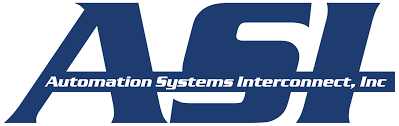 asi automation systems interconnect inc