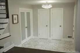 Image Closet Room With Interior French Doors Simpson Doors Door Idea Gallery Door Designs Simpson Doors