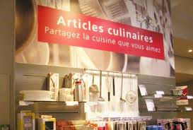 Cours Démos Cooking Chef De Kenwood