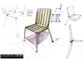 chair design drawing. 3508x2480 Furniture Drawing New At Fresh Chair Design