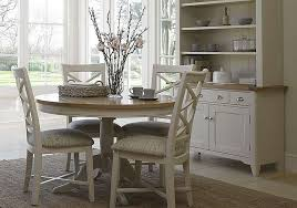 dining table hutch. arles large 3 door sideboard with glazed hutch dining table