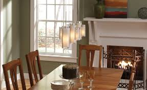 Kitchen And Dining Room Lighting Dining Room Lighting Lucia Lighting Design