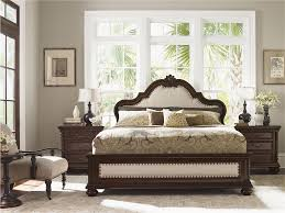 Tommy Bahama Living Room Furniture Decorating Your Your Small Home Design With Improve Fresh Tommy