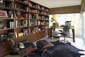 office inspirations. Home Office Inspirations. \u201c Inspirations