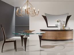 home interior furniture design. beautiful and functional avantgarde sideboard design for home interior furniture by aleal t