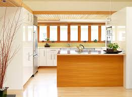 type of woods for furniture. View In Gallery Kitchen Type Of Woods For Furniture