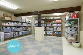 basement storage solutions. Null And Basement Storage Solutions