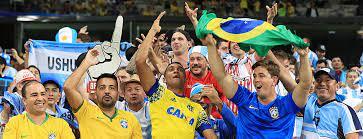 We did not find results for: Argentinien Brasilien Tipp Prognose Quoten Wetten Bwin