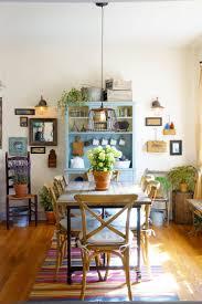 Best 25+ Paint dining tables ideas on Pinterest | Chalk paint ...