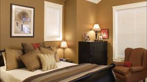 Living Room Color For Brown Furniture Contemporary Interior Design Ideas With Dark Brown Color Schemes