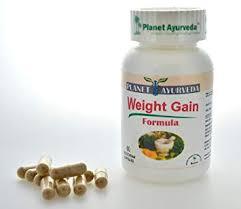 weight gain formula gain curves gain weight pills for women skinny women gain weight gain