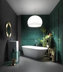 laufen bathroom furniture. Kartell By Laufen Bath Tub Free-standing Bathroom Furniture B
