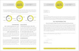 Iwork Resume Templates. Professional Resume 25 Modern And ..