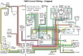 1965 ford thunderbird wiring diagram wiring diagram 66 F100 Wiring Diagram 1965 ford thunderbird wiring diagram 1966 ranchero 66 ford f100 wiring diagram