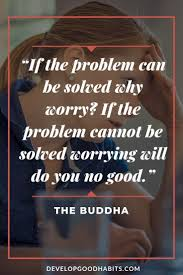 You can learn more about this on fakebuddhaquotes.com. 81 Buddha Quotes On Happiness Life Love Death And Change