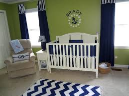 navy blue baby nursery mesmerizing green nursery ideas blue and green baby  nursery cool green nursery