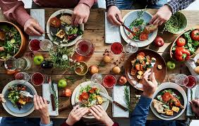 high protein vegetarian foods gain