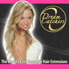 Dream Catchers Hair Extensions DreamCatchers Hair Extensions FAQ Top Hair Salon Boca Raton FL 43