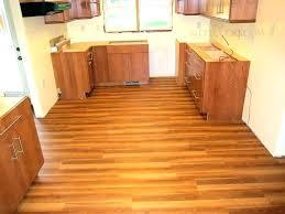 trafficmaster allure vinyl tile flooring installation plank