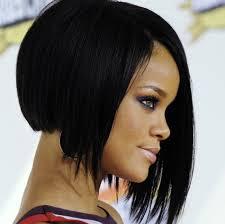 Dark Hair Style short hairstyles 2016 dark hair styles bridal hairstyles 8836 by wearticles.com