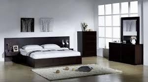 west elm bedroom furniture. Bedroom Design:Contemporary Furniture Small Modern Design West Elm Beds Sets