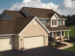 architectural shingles installation. Shingle House Photos Architectural Shingles Installation