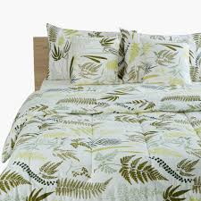 piece king comforter set 220x240 cms