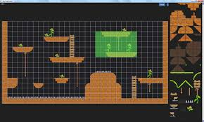 booty5 html5 game maker 1 9 available tiled maps drmop 3d Tile Map Editor booty5 html5 tile map editor unity 3d tile map editor