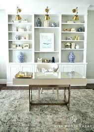 home office shelving ideas. Home Office Shelving Shelves Ideas Best On .