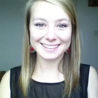 "8 ""Elisa Boucher"" profiles | LinkedIn"