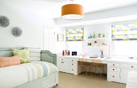 charming guest room office combo ideas 51 regarding small home remodel ideas with guest room office combo ideas charming small guest room office