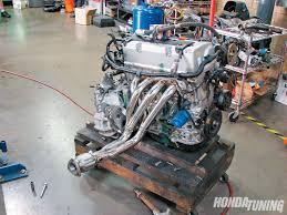 honda accord k24 engine swap shifter shot htup 1007 06 o honda accord k24 engine swap header shot htup 1007 07 o honda accord k24 engine swap