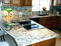 how to replace laminate countertop replacing countertops cost