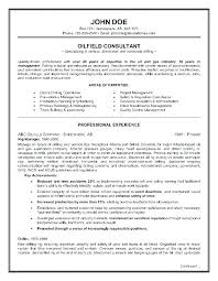 Is My Perfect Resume Free Enchanting How To Make A Perfect Resume For Free With Is My Perfect Resume
