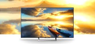 sony 55 inch 4k tv. sony 55-inch 4k ultra hd hdr smart tv 55 inch 4k tv