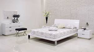 quality white bedroom furniture fine. contemporary metal bedroom furniture and quality white fine