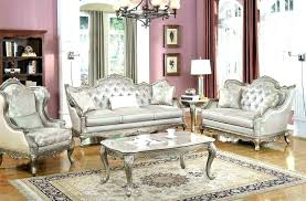 Antique furniture decorating ideas Victorian French Provincial Living Room Set Or Antique Ro French Provincial Living Room Furniture Antique Designaw French Provincial Living Room Antique Furniture Bedroom Decorating