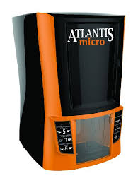Vending Machines In India Delectable Wholesale Atlantis Micro Tea Coffee Vending Machine Supplier In