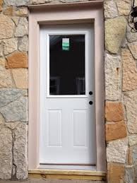 Door Design : Exquisite Out Of This World Exterior Doors And Frame ...