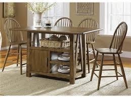 Kitchen Pub Table And Chairs Kitchen Bistro Set Fairfield Bay 3piece Balcony Bistro Set