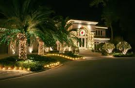 Christmas lights ideas homesfeed Exterior House Christmas Lights Ideas Homesfeed Christmas Lights Outdoor Trees Warisan With Baby Nursery Comely Decoration Amazing Garden Christmas Optampro Christmas Lights Ideas Homesfeed Christmas Lights Outdoor Trees