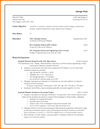 Ideas Collection Cse Resume Format Cse Final Year Resume Resume