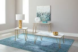 721918 coffee 2 end table set by coaster