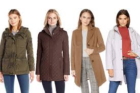 Samuji Size Chart New Deal Alert Jane Coat