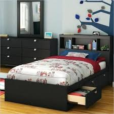 Bed Frame ~ Twin Xl Platform Bed Frame With Drawers Twin Xl Beds And ...
