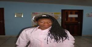 Rencontre, femme, mayotte - Site de rencontre gratuit Mayotte