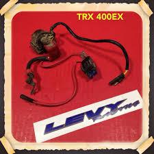 2007 honda 400ex wiring diagram wiring diagrams and schematics honda 400ex ignition wiring diagram