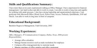 Resume For Cashier Job Best Cashier Resume Responsibilities Pictures Best Examples and 74
