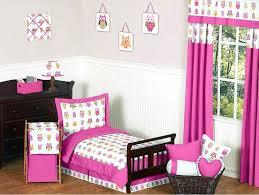 owl toddler bedding sets bedding sets bedding sets crib blanket toddler bed sheet sets little girls